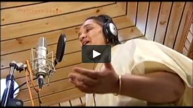 Tamil christian song-Jesu Maharajana....