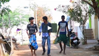 Ularndha Elumbukal Uyiradaiyuma | உலர்ந்த எலும்புகள் உயிரடையுமா | Tamil Christian Video Song
