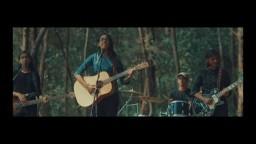 Malayalam Christian Song | Bhayamilla Iniyonillum (Official Music Video) | Praise Generation | 4K