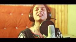 Thee Pole Iranganame (Anthyakala Abhishekam) - Sis. Persis John [Malayalam Christian Song]