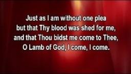 O LAMB OF GOD Latest Gospel Music 2017 | Praise And Woship