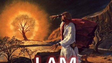 The BEST Introduction for Jesus Christ