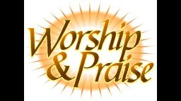 Best Christian Worship Songs Of All Time - WORSHIP & PRAISE SONGS