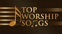 Top 20 Praise & Worship Songs All Time WORSHIP & PRAISE SONGS