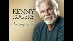 Kenny Rogers - Inspirational Moments Of Gospel
