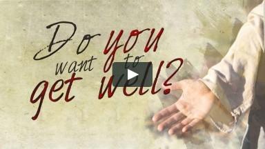 Online Worship August 9