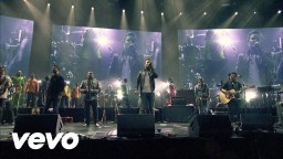 How Great Is Our God (World Edition) [feat. Chris Tomlin]