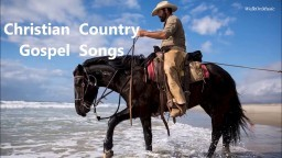 Christian Country Gospel Songs - Search My Heart - Lifebreakthrough and Various Artists