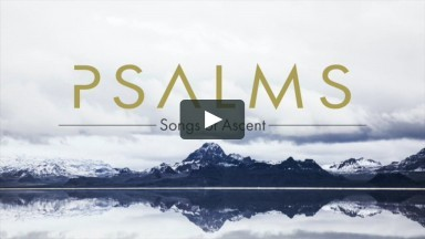 Psalms: Songs Of Ascent - Psalm 131