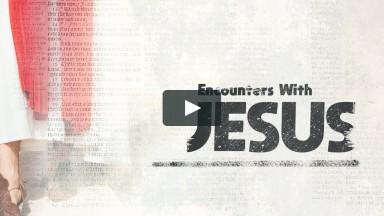 Online Worship August 30