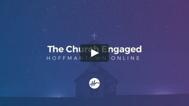 The Church Engaged