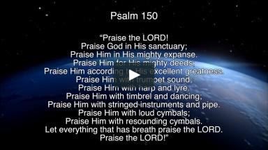 Sing Praise to God: SE Asia