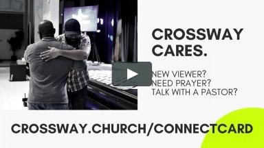 09-10 Crossway vimeo