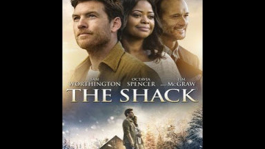 The Shack: Christian Movie: