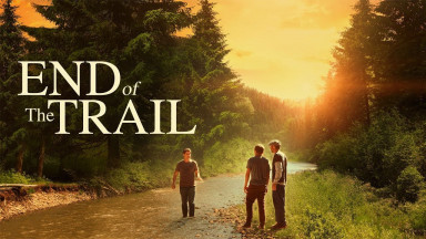 End of the Trail: Christian Film