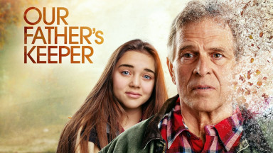 Our Father's Keeper (2020) | Full Movie | Kyler Steven Fisher | Shayla McCaffrey | Craig Lindquist