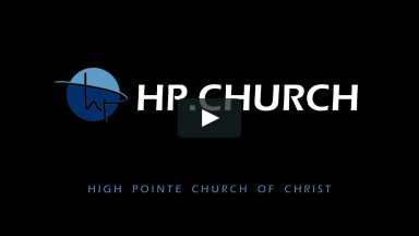 High Pointe Family Celebration - September 20, 2020