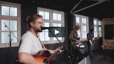 Worship At Home - Samuel Lane - Sept 27th