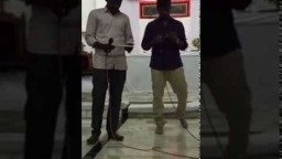 New Year Special Telugu Christian Song NESTAMA ( Basics )