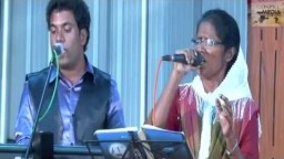 Malayalam,English,Telugu Worship Songs - Agape Full Gospel Ministries Convention