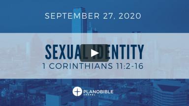 PBC Worship Service 09.27.2020