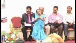 Telugu Christian Song MUSALAMMA MUCHATTLU