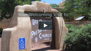 Your Welcoming Visit to LPPC