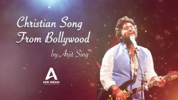 Christian Song By Arjith Sing
