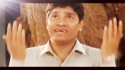Johnny Lever hindi message & testimony 2017..Johny Lever Sharing Gospel to unbelievers 2017