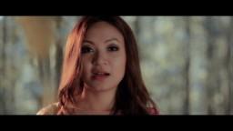Pensy - Yeshu Mere Jaan (Hindi Gospel song)