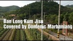 Ban Long Kum Jisu - Khasi Prayer Song - Hindi Gospel Song