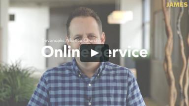 Online Service Oct 11, 2020