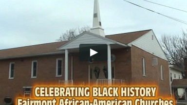 MORNINGSTAR BAPTIST CHURCH HISTORY & WORSHIP