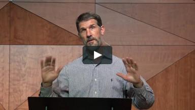 Altar-ed Living: Altar-ed Church