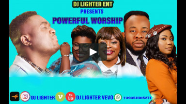 Powerful Worship songs mix/Chris Lungu/Tim Godfrey/Sinach/Eben/Dj Lighter/Nathaniel Bassey