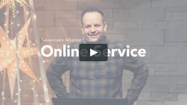 Online Service Nov 29, 2020