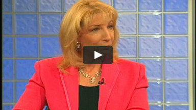 Sid Roth 0730 It's Supernatural with Ana Mendez-Ferrell