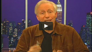 Sid Roth 0714 It's Supernatural with Steve Thompson