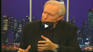 Sid Roth 0712 Its Supernatural Steve Hill PT04