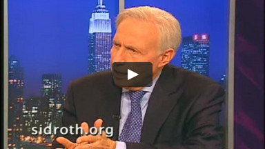Sid Roth 0728 It's Supernatural with Kathie Walters