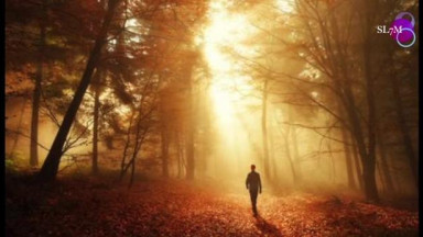 ARE YOU UNQUESTIONABLY WALKING IN THE LIGHT (1)