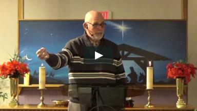 Living Faith Service 1-3-21