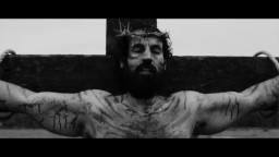 Crowder- Forgiven - Pure Heart Church Easter Video