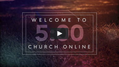 Repentance | Online Worship for Sunday, January 24, 2021