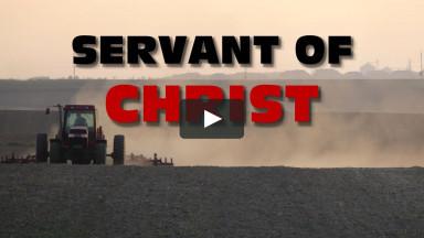 Sunday Morning Worship 2021-03-14