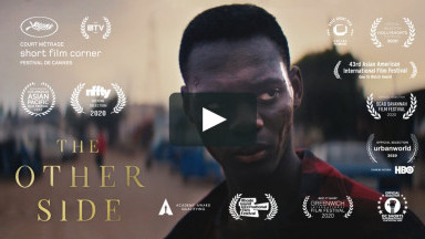 The Other Side | Filmsupply Films