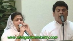 MALAYALAM WORSHIP ZION SINGERS AT HOUSTON TX.USA.(ATHAMASANTOSHAM)