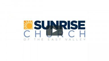 Sunrise Kidz Online Service March 28 2021