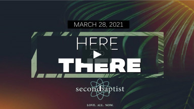 Worship Service - March 28 2021.mp4
