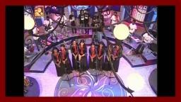 Padum Njan Yesuvinay...Zion Singers...Malayalam Christian Song